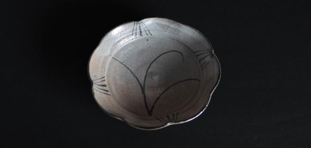 展覧会|京都 「矢野直人 陶磁器展」開催のお知らせ。