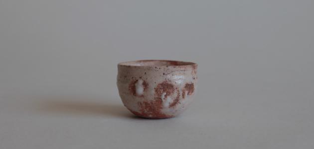 展覧会|京都 「酒の器展」開催のお知らせ。