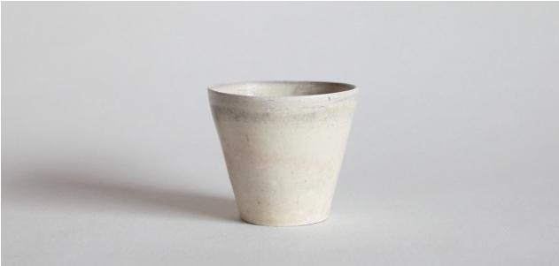 展覧会|伊賀 「浅井庸佑 陶磁器展」開催のお知らせ。