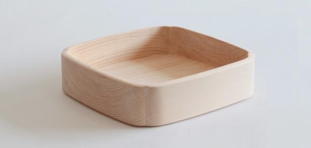 展覧会|京都 「紀平佳丈 木工展」開催のお知らせ。