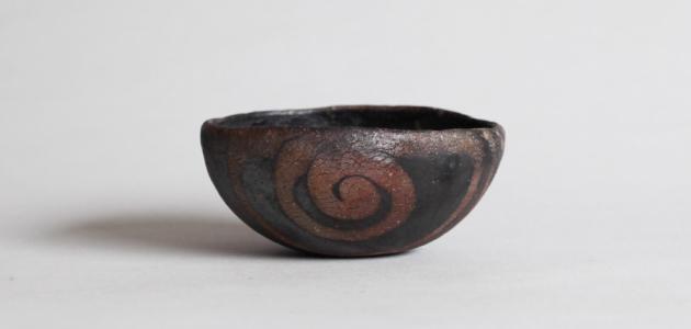 展覧会|京都 「山田洋次 陶磁器展」開催のお知らせ。