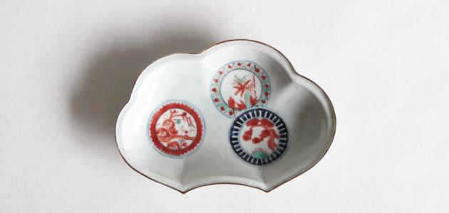 展覧会|京都 「浜野まゆみ 陶磁器展」開催のお知らせ。