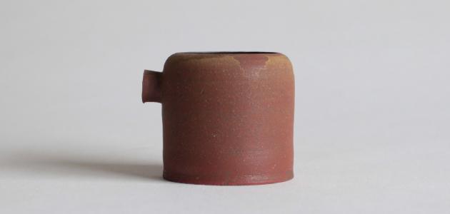 展覧会|京都 「大村剛 陶磁器展」開催のお知らせ。