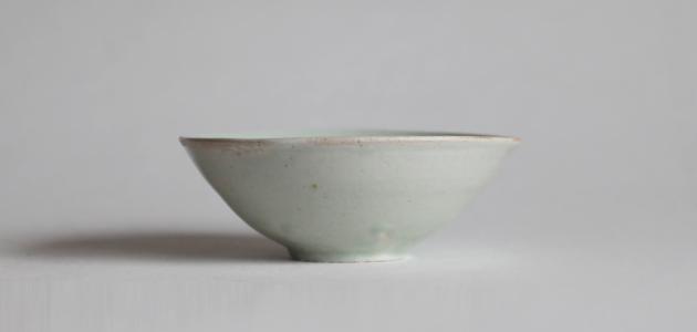 展覧会|京都 「山本亮平 陶磁器展」開催のお知らせ。