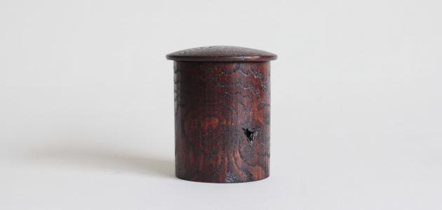 展覧会|京都 「川合優 木工展」開催のお知らせ。